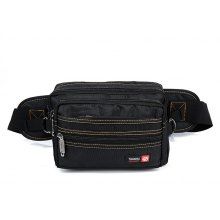 Leisure Trendy Durable Waist Bag