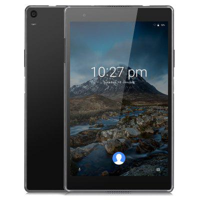 Lenovo TAB4 8 Plus Tablet PC Fingerprint RecognitionTablet PCs<br>Lenovo TAB4 8 Plus Tablet PC Fingerprint Recognition<br><br>3.5mm Headphone Jack: Yes<br>AC adapter: 100-240V / 5.2V 2A<br>Additional Features: Calendar, GPS, Gravity Sensing System, Browser, Bluetooth, Alarm, Wi-Fi, Calculator<br>Back camera: 8.0MP<br>Battery Capacity(mAh): 4850 mAh<br>Bluetooth: Bluetooth 4.2<br>Brand: Lenovo<br>Camera type: Dual cameras (one front one back)<br>Core: Octa Core, 2.0GHz<br>CPU: APQ8053<br>CPU Brand: Qualcomm<br>Front camera: 5.0MP<br>Google Play Store: Supported<br>GPS: Yes<br>GPU: Adreno 506<br>IPS: Yes<br>Languages support: Multi-language<br>OS: Android 7.1<br>Package size: 27.50 x 14.50 x 5.00 cm / 10.83 x 5.71 x 1.97 inches<br>Package weight: 0.6160 kg<br>Picture format: BMP, GIF, JPEG, JPG, PNG<br>Power Adapter: 1<br>Product size: 21.00 x 12.20 x 0.70 cm / 8.27 x 4.8 x 0.28 inches<br>Product weight: 0.3000 kg<br>RAM: 4GB<br>ROM: 64GB<br>Screen resolution: 1920 x 1200 (WUXGA)<br>Screen size: 8 inch<br>Screen type: Capacitive (10-Point)<br>Support Network: Dual WiFi 2.4GHz/5.0GHz<br>Tablet PC: 1<br>Type: Tablet PC<br>Type-C: Yes<br>USB Cable: 1<br>WIFI: 802.11 a/b/g/n/ac wireless internet