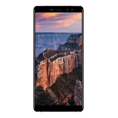 M - HORSE Pure 1 4G Phablet Fingerprint ScannerCell phones<br>M - HORSE Pure 1 4G Phablet Fingerprint Scanner<br><br>2G: GSM 1800MHz,GSM 1900MHz,GSM 900MHz<br>3G: WCDMA B1 2100MHz,WCDMA B8 900MHz<br>4G LTE: FDD B1 2100MHz,FDD B20 800MHz,FDD B3 1800MHz,FDD B7 2600MHz,FDD B8 900MHz<br>Additional Features: Camera, Fingerprint recognition, Calendar, Calculator, Browser, Bluetooth, Alarm, 4G, 3G, GPS, Gravity Sensing, WiFi, People, MP4, MP3, Light Sensing<br>Back Case: 1<br>Back-camera: 8.0MP + 2.0MP<br>Battery Capacity (mAh): 4380mAh<br>Battery Type: Non-removable<br>Bluetooth Version: Bluetooth 5.0<br>Brand: M-HORSE<br>Camera type: Triple cameras<br>Cell Phone: 1<br>Cores: Quad Core, 1.3GHz<br>CPU: MTK6737<br>English Manual: 1<br>External Memory: TF card up to 32GB ( included )<br>Front camera: 5.0MP<br>Google Play Store: Yes<br>I/O Interface: 1 x Micro SIM Card Slot, Micro USB Slot, 3.5mm Audio Out Port, 1 x Standard SIM Card Slot, TF/Micro SD Card Slot<br>Language: Multi-language<br>Music format: MP3, AAC<br>Network type: FDD-LTE,GSM,WCDMA<br>OS: Android 7.0<br>Package size: 19.50 x 19.50 x 5.00 cm / 7.68 x 7.68 x 1.97 inches<br>Package weight: 0.4010 kg<br>Picture format: JPG, GIF, PNG, BMP, JPEG<br>Power Adapter: 1<br>Product size: 15.30 x 7.30 x 0.90 cm / 6.02 x 2.87 x 0.35 inches<br>Product weight: 0.2040 kg<br>RAM: 3GB RAM<br>ROM: 32GB<br>Screen resolution: 1440 x 720<br>Screen size: 5.7 inch<br>Screen type: IPS<br>Sensor: Ambient Light Sensor,Gravity Sensor,Proximity Sensor<br>Service Provider: Unlocked<br>SIM Card Slot: Dual SIM, Dual Standby<br>SIM Card Type: Micro SIM Card, Standard SIM Card<br>SIM Needle: 1<br>Type: 4G Phablet<br>USB Cable: 1<br>Video format: MP4, 3GP<br>WIFI: 802.11b/g/n wireless internet<br>Wireless Connectivity: WiFi, GPS, LTE, GSM, 3G, Bluetooth, 4G