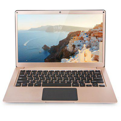 YEPO 737A Notebook 6GB RAM