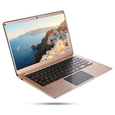YEPO 737A Notebook 6GB RAMLaptops<br>YEPO 737A Notebook 6GB RAM<br><br>3.5mm Headphone Jack: Yes<br>AC adapter: 100-240V 12V 2A<br>Battery Type: 7.6V / 8000mAh<br>Bluetooth: 4.0<br>Brand: YEPO<br>Caching: 2MB L2<br>Camera type: Single camera<br>Charger: 1<br>Core: 1.1GHz, Quad Core<br>CPU: Intel Celeron N3450<br>CPU Brand: Intel<br>CPU Series: Intel Celeron<br>DC Jack: Yes<br>Display Ratio: 16:9<br>English Manual: 1<br>External Memory: TF card up to 128GB (not included)<br>Front camera: 0.3MP<br>Graphics Capacity: 2G<br>Graphics Chipset: Intel HD Graphics<br>Graphics Type: Integrated Graphics<br>Hard Disk Interface Type: BGA<br>Hard Disk Memory: 128GB<br>Languages: Windows OS is built-in English, and other languanges need to be downloaded by WiFi<br>Largest RAM Capacity: 8GB<br>MIC: Supported<br>Mini HDMI slot: Yes<br>Model: 737A<br>MS Office format: Excel, Word, PPT<br>Notebook: 1<br>OS: Windows 10<br>Package size: 41.00 x 27.00 x 6.00 cm / 16.14 x 10.63 x 2.36 inches<br>Package weight: 1.6330 kg<br>Picture format: PNG, JPG, JPEG, GIF, BMP<br>Power Consumption: 4W-6W<br>Process Technology: 14nm<br>Product size: 31.50 x 20.80 x 1.60 cm / 12.4 x 8.19 x 0.63 inches<br>Product weight: 1.2570 kg<br>RAM: 6GB<br>RAM Slot Quantity: One<br>RAM Type: DDR3L<br>Screen resolution: 1920 x 1080 (FHD)<br>Screen size: 13.3 inch<br>Screen type: TFT, LED<br>Skype: Supported<br>Speaker: Built-in Dual Speakers<br>Standby time: 5-6 hours<br>TF card slot: Yes<br>Threading: 4<br>Type: Notebook<br>USB Host: Yes (2x USB 3.0 Host)<br>WIFI: 802.11b/g/n wireless internet<br>WLAN Card: Yes<br>Youtube: Supported