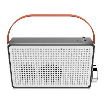 Connexion Bluetooth Small Stereo