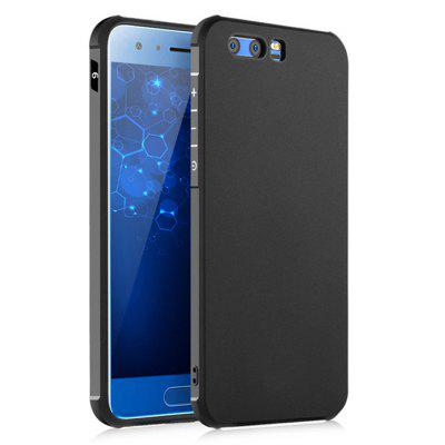 Shatter-resistant Protective Back Case for HUAWEI Honor 9