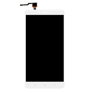 Original Xiaomi Mi MAX 2 FHD Touch Screen Display Assembly