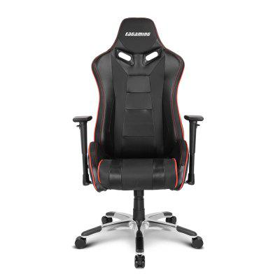 EAGAMING Stylish 360 Degree Rotation Gaming Chair