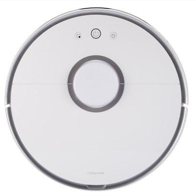 Фото New Original Xiaomi roborock S50 Smart Robot Vacuum Cleaner. Купить в РФ