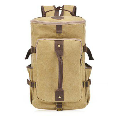 EVEVEME 00244 Water-resistant Backpack