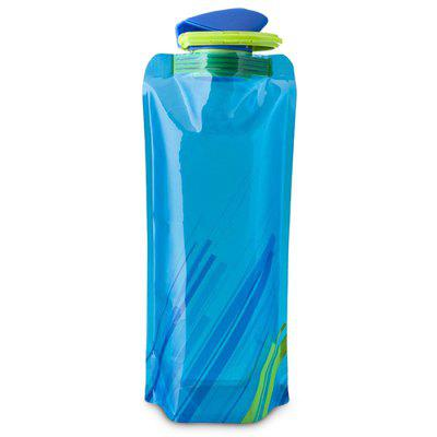 00279 Outdoor Sports Portable Durable Water Bag