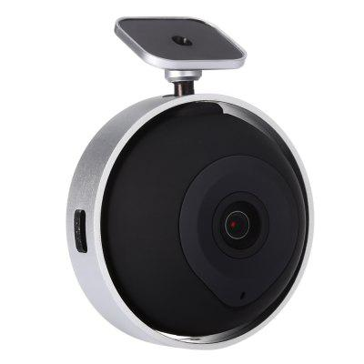 AutoBot S FHD DVR Digital Video Record with Camera