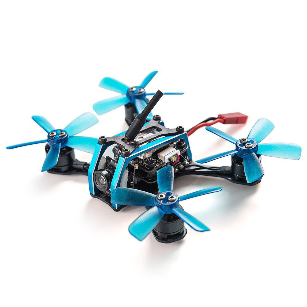 TurBowing Aurora 90mm Brushless RC Racing Drone PNP