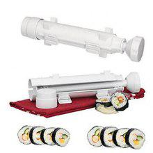 MCYH Creative Kitchen Utensil Sushi Roller
