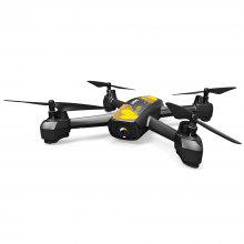 JXD 518 GPS Positioning RC Drone RTF 720P WiFi FPV