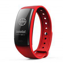 QS90 Smart Watch Android iOS Compatibility