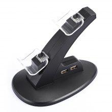 PS4 - 12 Game Controller Charging Stand
