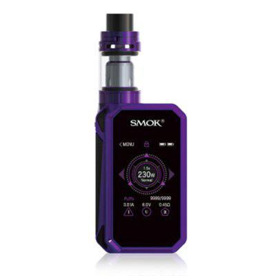 Original SMOK G - PRIV2 Kit