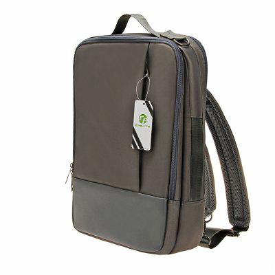 EPGATE Backpack 16.5 inch Laptop Bag