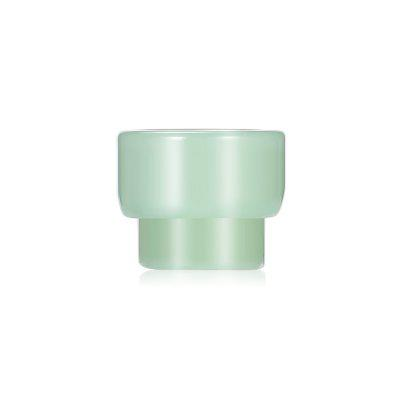 Clrane 810 Drip Tip without Ring for E Cigarette