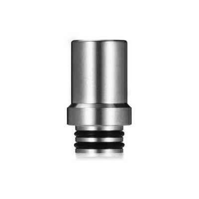 Clrane 510 Stainless Steel Drip Tip for E Cigarette