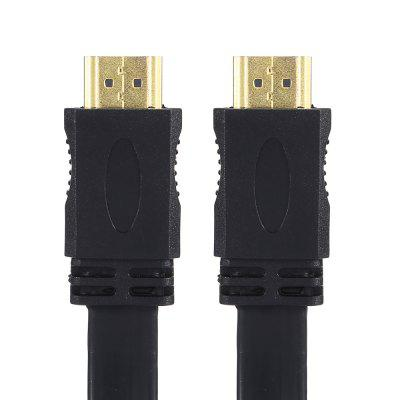 1.5m HDMI Male to Male Video Cable High Speed Line