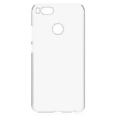 LuanKe Slim Style PC Cover Case for Xiaomi Mi 5X / A1