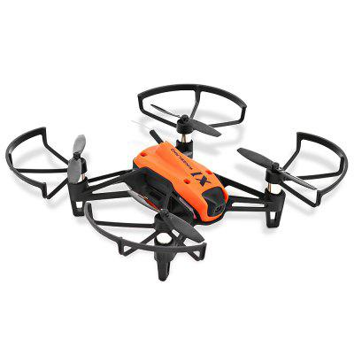 https://www.gearbest.com/rc quadcopters/pp_1065683.html?lkid=10415546