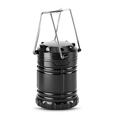 LED Camping Lantern Flashlights Ultra Bright Light 1PCLED Flashlights<br>LED Camping Lantern Flashlights Ultra Bright Light 1PC<br><br>Battery Included or Not: No<br>Battery Quantity: 3<br>Battery Type: AA<br>Body Material: Aluminium Alloy<br>Color Temperature: 6000 - 6500K<br>Emitters Quantity: 30<br>Feature: Batteries<br>Flashlight size: Mid size<br>Flashlight Type: Handheld<br>Function: Walking, Outdoor, Night Riding, Camping<br>LED Lifespan: more tnan 15000h<br>Light color: White light<br>Mode Memory: No<br>Package Contents: 1 x LED Flashlight<br>Package size (L x W x H): 9.00 x 9.00 x 13.00 cm / 3.54 x 3.54 x 5.12 inches<br>Package weight: 0.3000 kg<br>Power: 3W<br>Power Source: Battery<br>Product size (L x W x H): 8.50 x 8.50 x 12.50 cm / 3.35 x 3.35 x 4.92 inches<br>Product weight: 0.2600 kg<br>Rechargeable: No<br>Working Voltage: 4.5V<br>Zooming Function: No