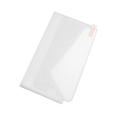 Buy COLORMIX Gocomma Uhans Max 2 Cover Case for $9.90 in GearBest store