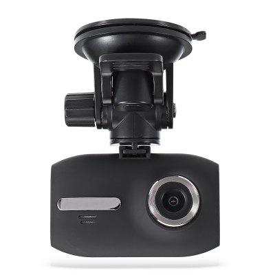 C200 Portable Dash Cam 1080P Full HD DVRCar DVR<br>C200 Portable Dash Cam 1080P Full HD DVR<br><br>Anti-shake: Yes<br>Audio System: Built-in microphone/speacker (AAC)<br>Auto-Power On: Yes<br>Battery Capacity (mAh?: 200mAh Li-ion Battery<br>Battery Type: Built-in<br>Camera Pixel: 5MP<br>Charge way: Car charger<br>Chipset: NT96223<br>Class Rating Requirements: Class 10 or Above<br>Decode Format: H.264<br>Delay Shutdown: Yes<br>Features: Full HD<br>Frequency: 50Hz,60Hz<br>Function: Auto-Power On, Delay Shutdown, Anti-Shake, G-sensor, Time Stamp, One key locking, Motion Detection, Loop-cycle Recording<br>G-sensor: Yes<br>GPS: No<br>Image Format: JPEG<br>Image resolution: 5M (2592 x 1944), 8M (3264 x 2448), 3072 x 2304, 3M (2048 x 1536), 10M (3648 x 2736), 12M (4032 x 3024)<br>Image Sensor: CMOS<br>Interface Type: Mini USB, TF Card Slot<br>ISO: Auto<br>Lens Size: 14mm<br>Loop-cycle Recording: Yes<br>Loop-cycle Recording Time: 1min,2min,3min,ON<br>Max External Card Supported: TF 32G (not included)<br>Model: C200<br>Motion Detection: Yes<br>Motion Detection Distance: 3m<br>Night vision: No<br>Night Vision Distance: 0<br>Operating Temp.: 0 - 40 Deg.C<br>Package Contents: 1 x DVR, 1 x Suction Holder, 1 x English Manual, 1 x Car Charger with 3.5m Cable, 1 x Micro USB Cable<br>Package size (L x W x H): 13.00 x 10.00 x 8.00 cm / 5.12 x 3.94 x 3.15 inches<br>Package weight: 0.2310 kg<br>Parking Monitoring: No<br>Power Cable Length: 3.5m<br>Product size (L x W x H): 6.50 x 4.30 x 3.40 cm / 2.56 x 1.69 x 1.34 inches<br>Product weight: 0.0380 kg<br>Screen resolution: 320 x 240<br>Screen size: 1.5inch<br>Screen type: IPS<br>Time Stamp: Yes<br>Video format: AVI<br>Video Frame Rate: 30fps / 25fps<br>Video Output: AV-Out<br>Video Resolution: 1080P (1920 x 1080),1440 x 1080,720P (1280 x 720),VGA (640 x 480)<br>Waterproof: No<br>Waterproof Rating: 0<br>White Balance Mode: Auto<br>Wide Angle: 120 degree wide angle<br>Working Time: Continuous work<br>Working Voltage: 5V