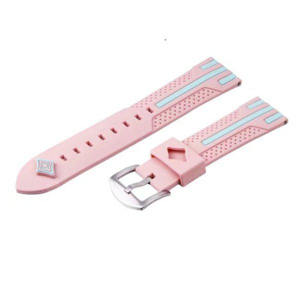 Wristband for Samsung S3 Silicon Material