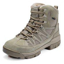 Free Soldier Men Tactical Outdoor Lightweight Boots