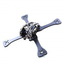 RC parts - Gearbest