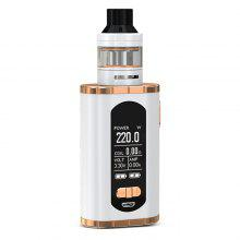 Eleaf Invoke 220W with Ello T Starter Kit