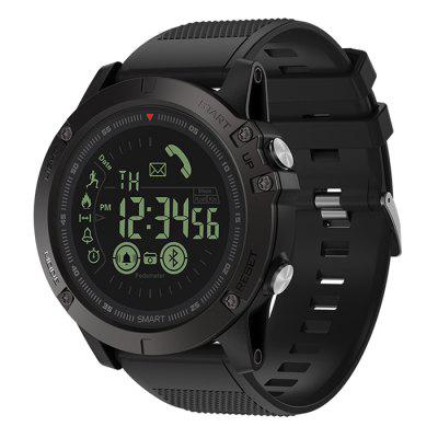 zeblaze,vibe,3,smartwatch,coupon,price,discount
