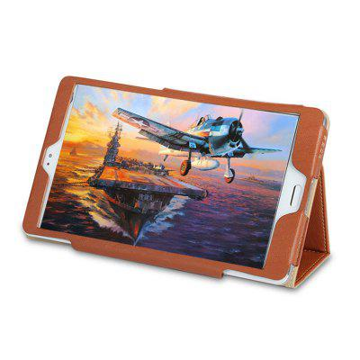 Teclast Master T8 Tri-foldable Tablet Case