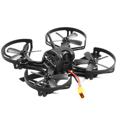 Gearbest FuriBee QAV95 95mm Micro Brushless FPV Racing Drone