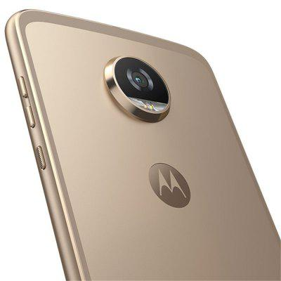 Motorola Z2 Play ( XT1710 - 08 ) 4G PhabletCell phones<br>Motorola Z2 Play ( XT1710 - 08 ) 4G Phablet<br><br>2G: GSM 1800MHz,GSM 1900MHz,GSM 850MHz,GSM 900MHz<br>3G: WCDMA B1 2100MHz,WCDMA B2 1900MHz,WCDMA B5 850MHz,WCDMA B8 900MHz<br>4G LTE: FDD B1 2100MHz,FDD B3 1800MHz,FDD B5 850MHz,FDD B7 2600MHz,FDD B8 900MHz,TDD B38 2600MHz,TDD B39 1900MHz,TDD B40 2300MHz,TDD B41 2500MHz<br>Additional Features: Calculator, Calendar, Alarm, Browser, Bluetooth, 4G, 3G, Camera, Fingerprint recognition, WiFi, NFC, MP4, MP3, Fingerprint Unlocking<br>Back-camera: 12.0MP<br>Battery Capacity (mAh): 3000mAh<br>Battery Type: Non-removable<br>Bluetooth Version: Bluetooth V4.2<br>Brand: Motorola<br>Camera type: Dual cameras (one front one back)<br>CDMA: CDMA 2000<br>Cell Phone: 1<br>Cores: Quad Core, 2.2GHz<br>CPU: Qualcomm Snapdragon 425<br>Earphones: 1<br>External Memory: TF card up to 2TB (not included)<br>Front camera: 5.0MP<br>Games: Android APK<br>Google Play Store: Yes<br>I/O Interface: Speaker, Type-C, TF/Micro SD Card Slot, 2 x Nano SIM Slot, Micophone<br>Language: Multi language<br>Music format: MP3, AAC<br>Network type: CDMA,FDD-LTE,GSM,TD-SCDMA,TDD-LTE,WCDMA<br>OS: Android 7.1<br>Package size: 17.70 x 10.50 x 6.00 cm / 6.97 x 4.13 x 2.36 inches<br>Package weight: 0.4400 kg<br>Picture format: JPEG, BMP, GIF, PNG, JPG<br>Power Adapter: 1<br>Product size: 15.62 x 7.62 x 0.59 cm / 6.15 x 3 x 0.23 inches<br>Product weight: 0.1500 kg<br>RAM: 4GB RAM<br>ROM: 64GB<br>Screen resolution: 1920 x 1080 (FHD)<br>Screen size: 5.5 inch<br>Screen type: AMOLED<br>Sensor: Accelerometer,Ambient Light Sensor,E-Compass,Gravity Sensor,Proximity Sensor,Three-axis Gyro<br>Service Provider: Unlocked<br>SIM Card Slot: Dual SIM, Dual Standby<br>SIM Card Type: Nano SIM Card<br>TD-SCDMA: TD-SCDMA B34/B39<br>Type: 4G Phablet<br>USB Cable: 1<br>Video format: MP4, 3GP<br>Video recording: Yes<br>WIFI: 802.11b/g/n wireless internet<br>Wireless Connectivity: NFC, GSM, Bluetooth, GPS, WiFi, 4G, 3G, A-GPS