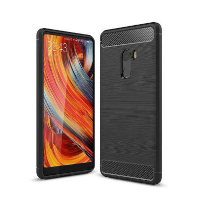 Bruchsicherer Cover Case für Xiaomi Mi Mix 2