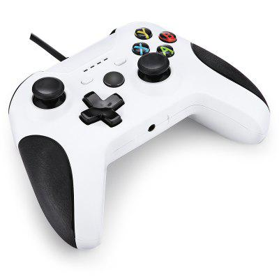 Wired Game Controller for X-One