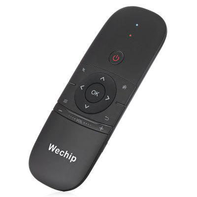 Wechip Remote Control Fly Air Mouse