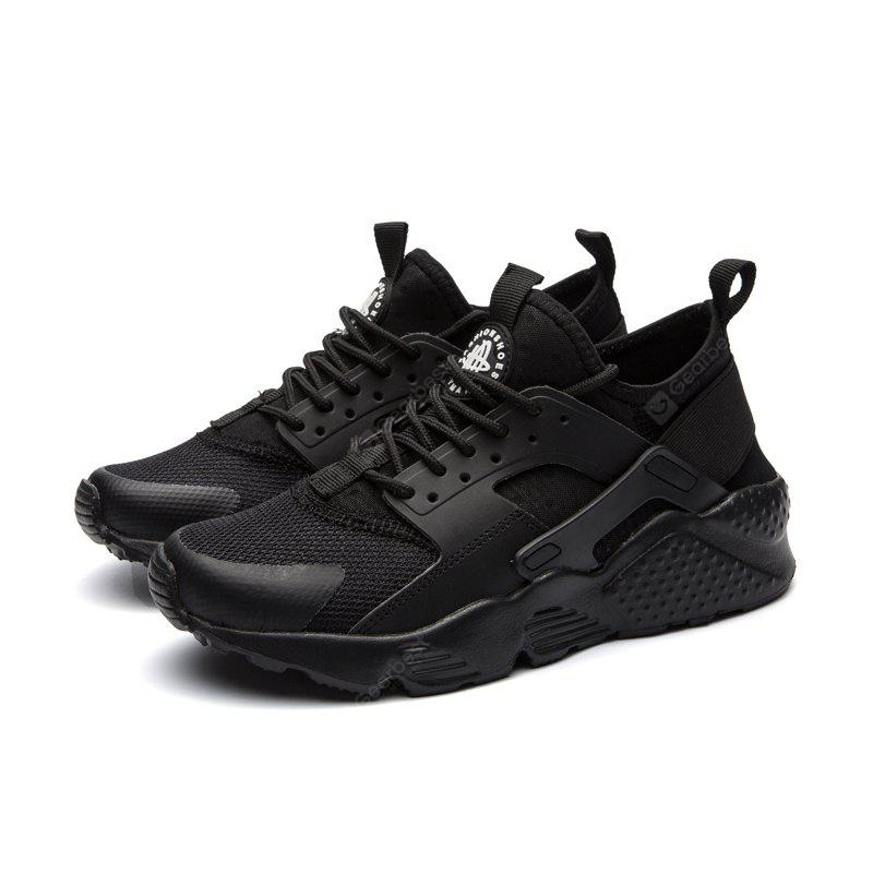 high quality cheap online Male Soft Light Cushion Sports Sneakers clearance latest collections exclusive cheap 2014 newest latest collections nozn2YT