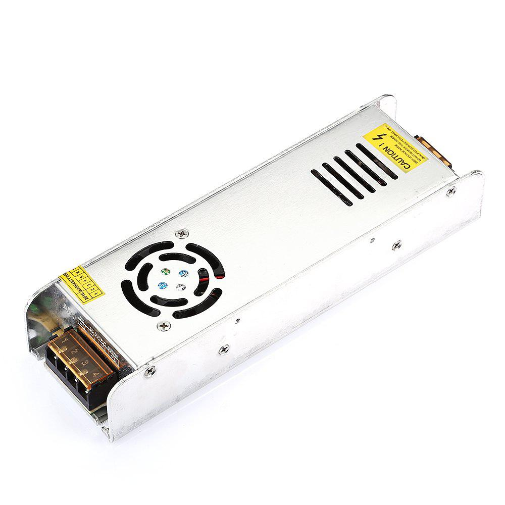 Lighting Transformer LED Power Supply Driver 12V 30A