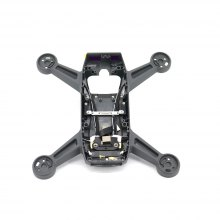 Original DJI Middle Bezel for Spark Quadcopter