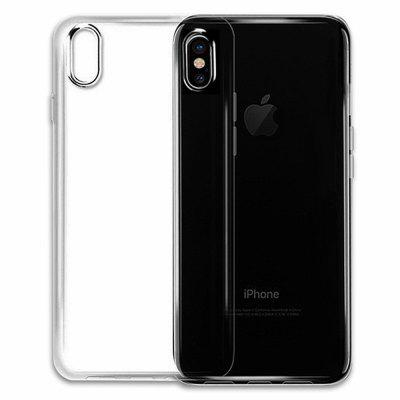 Ultra-thin Protective Case for iPhone X