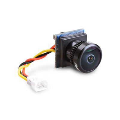 RunCam Nano 650TVL 2.1mm Micro FPV Camera