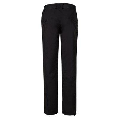 CIKRLAN Outdoor Waterproof Breathable Sports PantsSports Clothing<br>CIKRLAN Outdoor Waterproof Breathable Sports Pants<br><br>Activity: Outdoor Lifestyle<br>Brand: CIKRLAN<br>Features: Windproof, Wear Resistant, Waterproof, Keep Warm, Breathable<br>Gender: Men<br>Material: Polyester Fiber<br>Package Content: 1 x Sports Pants<br>Package size: 30.00 x 20.00 x 10.00 cm / 11.81 x 7.87 x 3.94 inches<br>Package weight: 0.6500 kg<br>Product weight: 0.6000 kg<br>Season: Winter