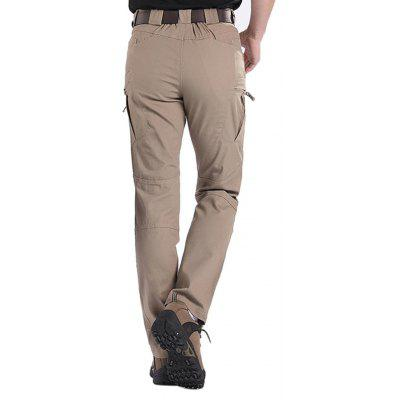 Male Simple Cotton Elastic Pure Color PantsMens Pants<br>Male Simple Cotton Elastic Pure Color Pants<br><br>Package Contents: 1 x Pants<br>Package size: 35.00 x 25.00 x 2.00 cm / 13.78 x 9.84 x 0.79 inches<br>Package weight: 1.0200 kg<br>Product weight: 1.0000 kg