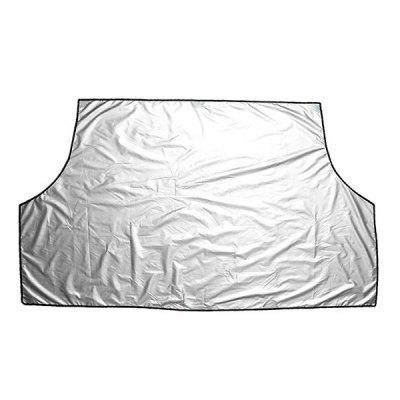 Magnetic Design Windshield Glass Car Cover for Sunshade
