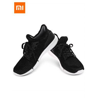 Xiaomi Sneakers with Intelligent Chip