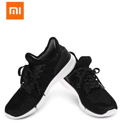 35% OFF - Discount - Xiaomi Light Weight Sneakers with Intelligent Chip