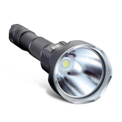 Jetbeam WL-S4-GT Flashlight